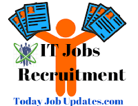 Mindtree Recruitment