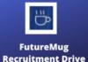 futuremug Recruitment drive