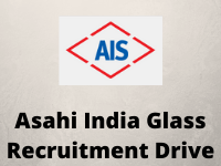 ais Recruitment Drive